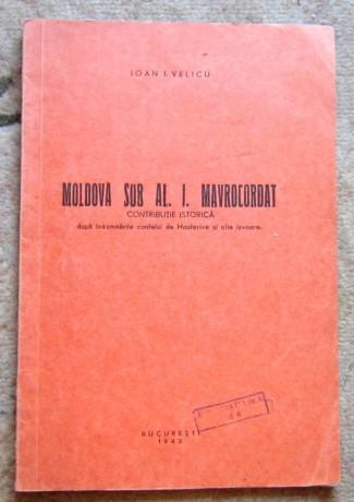 moldova-sub-al-i-mavrocordat-ioan-i-velicu-big-0