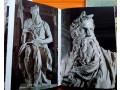 michelangelo-sculptor-alessandro-parronchi-1970-small-4