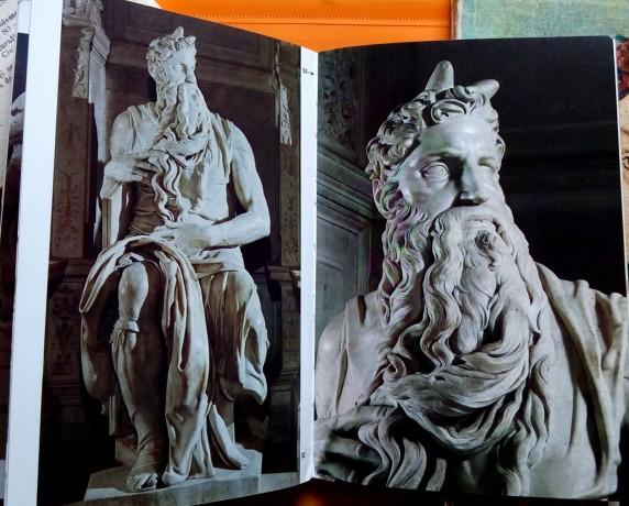 michelangelo-sculptor-alessandro-parronchi-1970-big-4