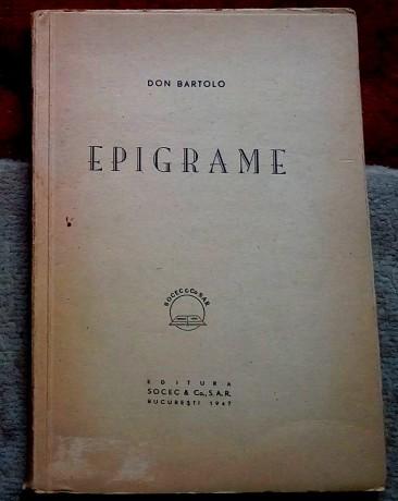 epigrame-don-bartolo-big-0