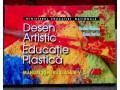 desen-artistic-si-educatie-plastica-nicolae-filoteanu-small-0