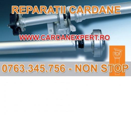 reparatie-cardan-ford-transit-big-0