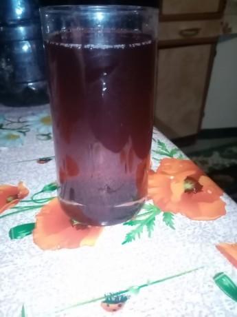 vand-vin-big-0