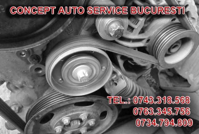 service-auto-multimarca-big-0