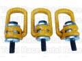 inele-flexibile-rotative-small-2