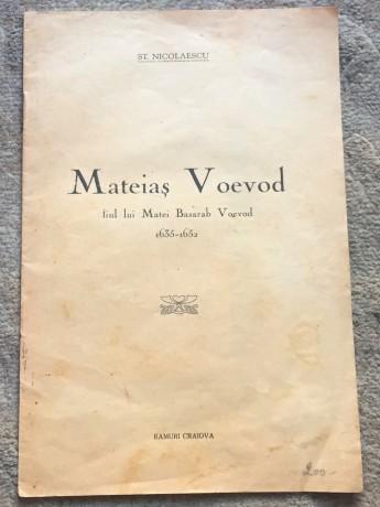 mateias-voevod-st-nicolaescu-big-0