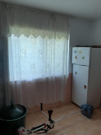 casa-big-2