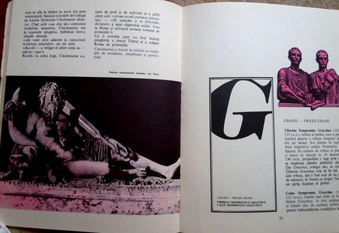 antichitatea-clasica-n-i-barbu-1976-big-4