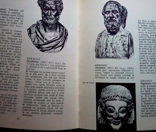 antichitatea-clasica-n-i-barbu-1976-big-3