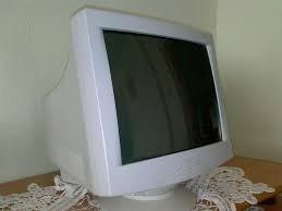 0785-063-569-constanta-vand-monitor-pc-cu-tub-catodic-crt-50-ron-big-0