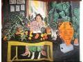 matisse-i-classici-della-pittura-1979-small-4