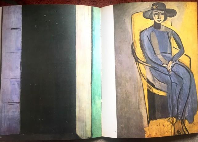 matisse-i-classici-della-pittura-1979-big-2