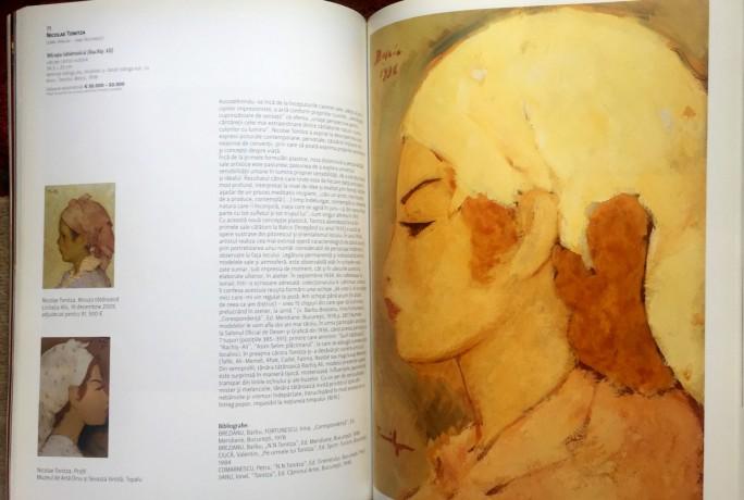 catalog-licitatia-de-impresionism-si-postimpresionism-big-4