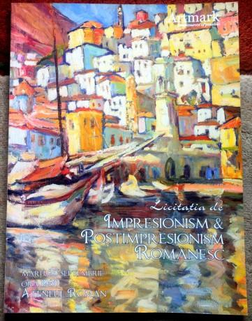 catalog-licitatia-de-impresionism-si-postimpresionism-big-0