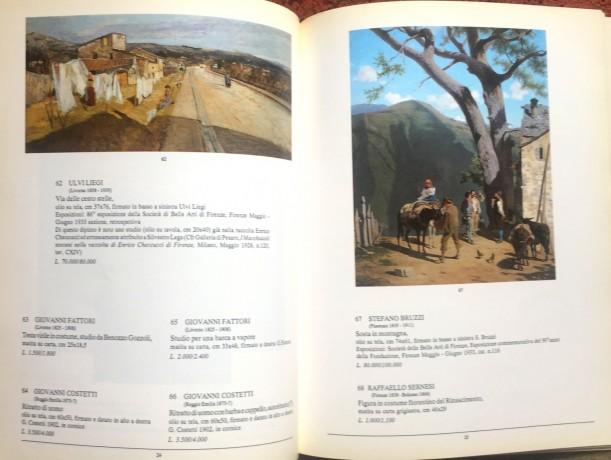 pittura-italiana-dellottocento-1993-big-3