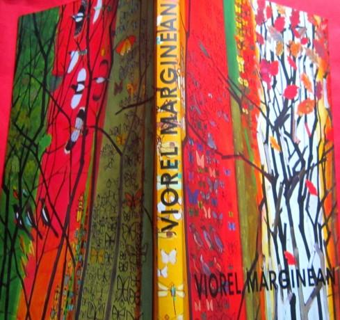 viorel-marginean-album-big-1