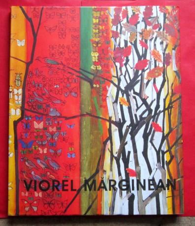 viorel-marginean-album-big-0