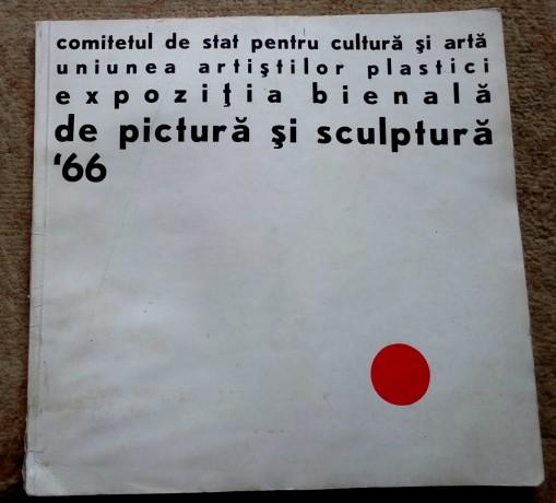 bienala-de-pictura-si-sculptura-66-big-0