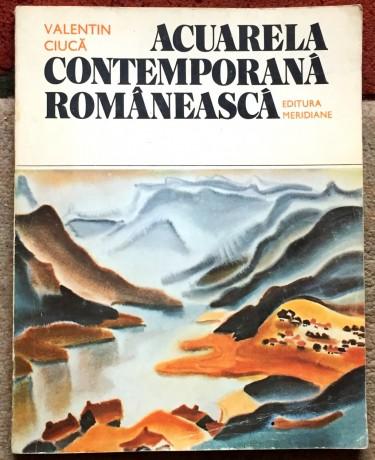 acuarela-contemporana-romaneasca-valentin-ciuca-1988-big-0