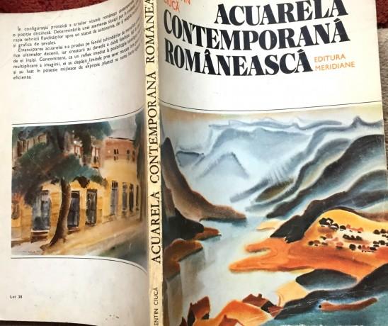 acuarela-contemporana-romaneasca-valentin-ciuca-1988-big-1