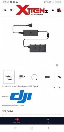 incarcator-3-baterii-dji-spark-big-0