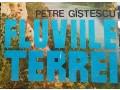 fluviile-terrei-petre-gistescu-1990-small-1