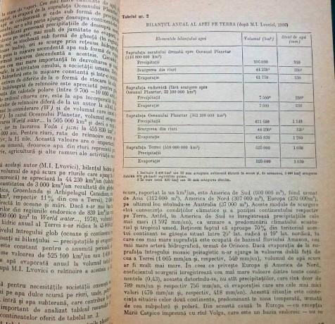 fluviile-terrei-petre-gistescu-1990-big-3
