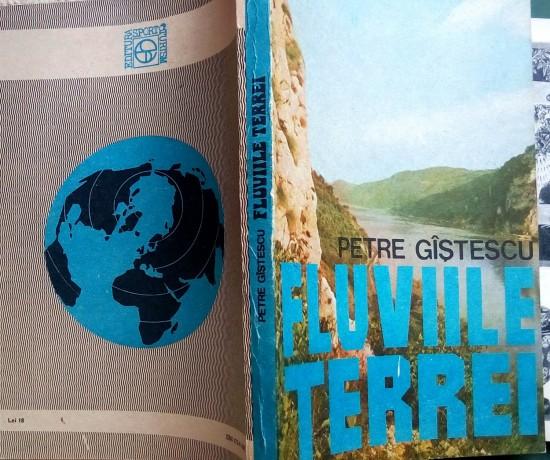 fluviile-terrei-petre-gistescu-1990-big-2