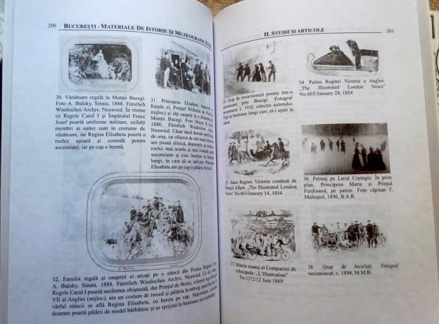 bucuresti-materiale-de-istorie-si-muzeografie-2004-big-2
