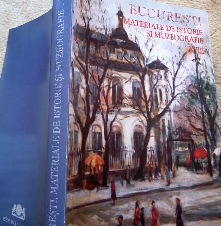 bucuresti-materiale-de-istorie-si-muzeografie-2004-big-0