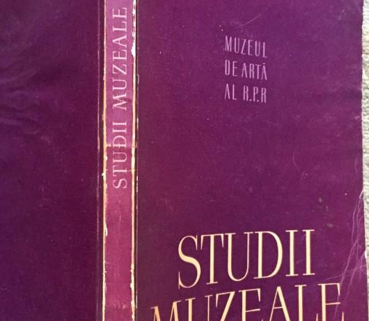 studii-muzeale-1957-big-1