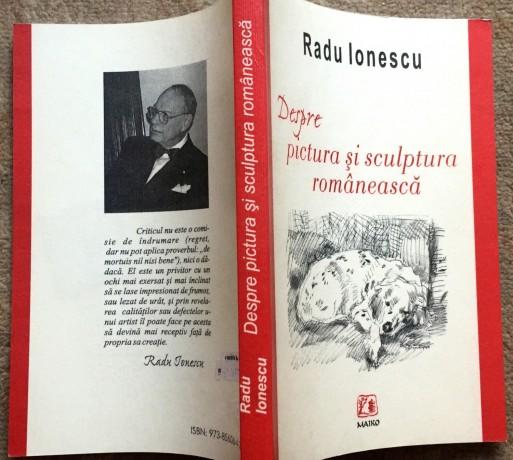 despre-pictura-si-sculptura-romaneasca-radu-ionescu-2002-big-1
