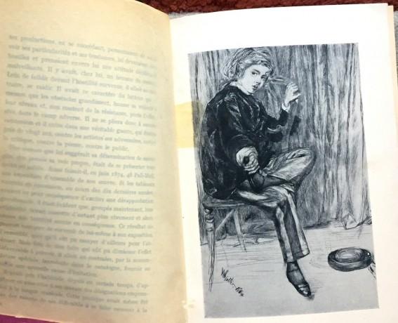histoire-de-whistler-theodore-duret-1914-big-4