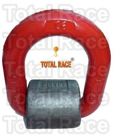 inele-flexibile-de-prindere-cu-fixare-prin-sudura-total-race-big-4