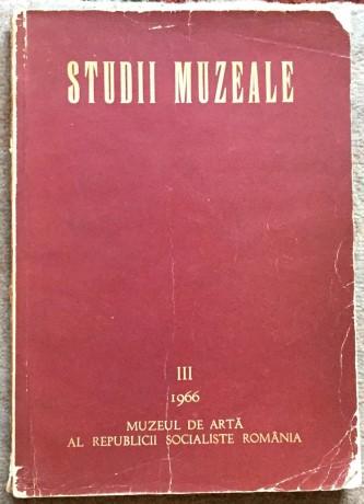 studii-muzeale-1966-big-0