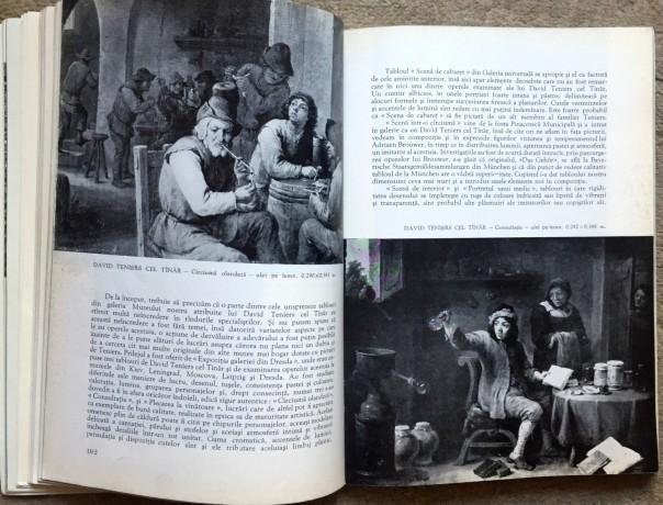 studii-muzeale-1966-big-4