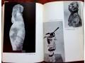 pe-scurt-despre-sculptura-adina-nanu-1966-small-2