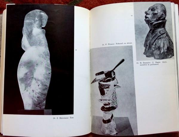 pe-scurt-despre-sculptura-adina-nanu-1966-big-2