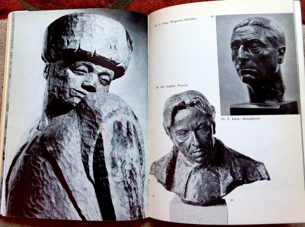 pe-scurt-despre-sculptura-adina-nanu-1966-big-3
