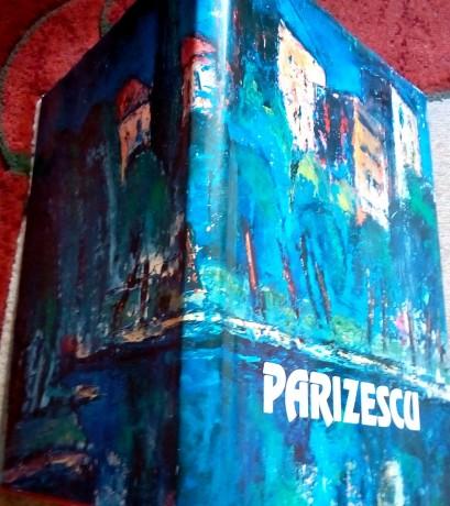 parizescu-big-1