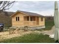 realizam-cabana-de-locuit-sau-din-lemn-small-0