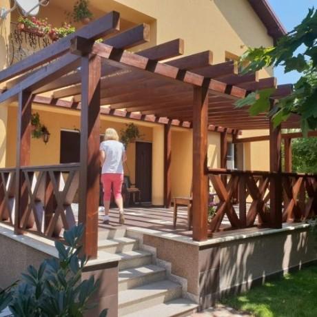 terase-din-lemn-big-2
