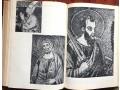scrieri-despre-arta-alexandru-busoiceanu-1980-small-3
