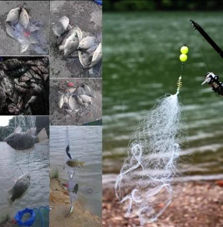 plasa-pescuit-big-0
