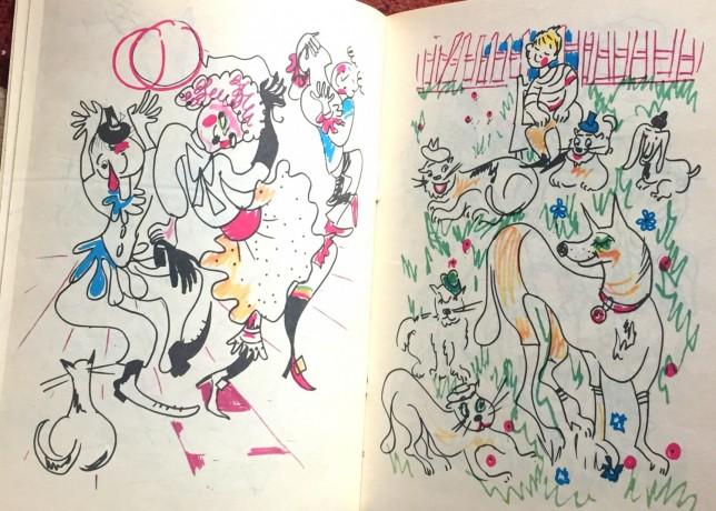 colorati-tia-peltz-autograf-big-3