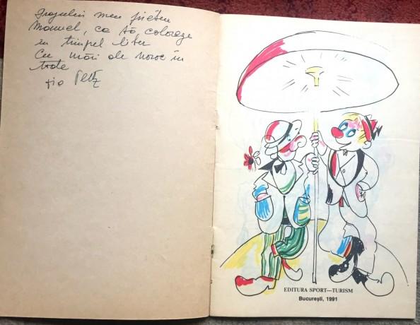 colorati-tia-peltz-autograf-big-1