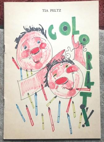 colorati-tia-peltz-autograf-big-0