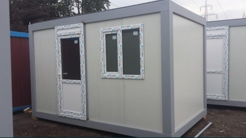 container-containere-birou-vitrina-dormitor-cafenea-chiosc-de-locuit-de-dormit-big-4