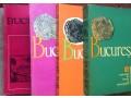 materiale-de-istorie-si-muzeografie-patru-volume-small-0
