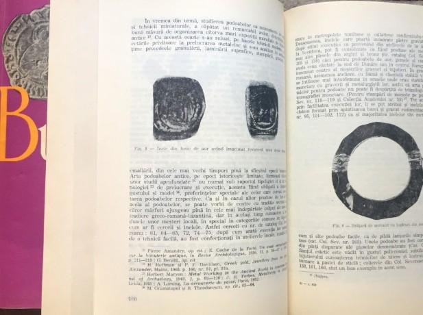 materiale-de-istorie-si-muzeografie-patru-volume-big-3